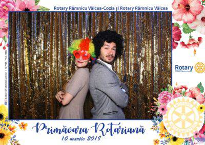 Cabina Foto Showtime - Fun Box - Primavara Rotariana - Club Rotary Valcea Cozia (77)