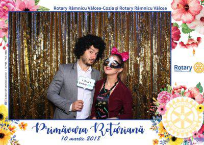 Cabina Foto Showtime - Fun Box - Primavara Rotariana - Club Rotary Valcea Cozia (78)