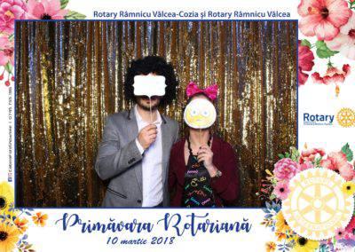Cabina Foto Showtime - Fun Box - Primavara Rotariana - Club Rotary Valcea Cozia (79)