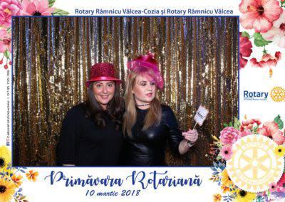 Cabina Foto Showtime - Fun Box - Primavara Rotariana - Club Rotary Valcea Cozia (8)