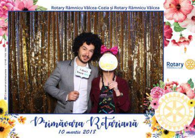 Cabina Foto Showtime - Fun Box - Primavara Rotariana - Club Rotary Valcea Cozia (80)