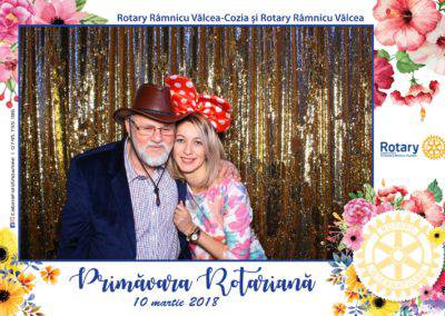 Cabina Foto Showtime - Fun Box - Primavara Rotariana - Club Rotary Valcea Cozia (81)
