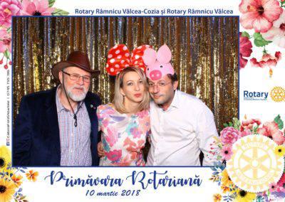 Cabina Foto Showtime - Fun Box - Primavara Rotariana - Club Rotary Valcea Cozia (82)