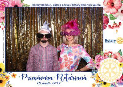 Cabina Foto Showtime - Fun Box - Primavara Rotariana - Club Rotary Valcea Cozia (83)