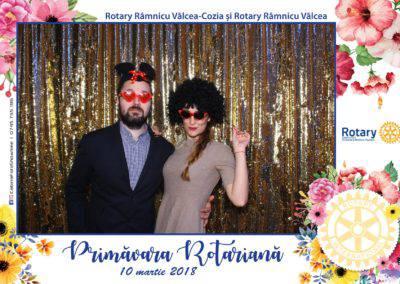 Cabina Foto Showtime - Fun Box - Primavara Rotariana - Club Rotary Valcea Cozia (84)