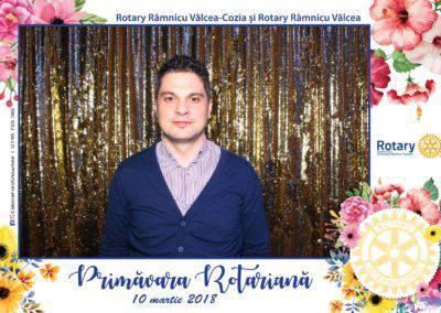 Cabina Foto Showtime - Fun Box - Primavara Rotariana - Club Rotary Valcea Cozia (85)
