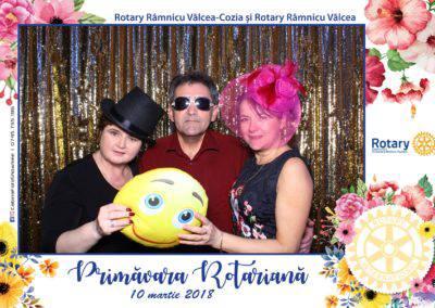 Cabina Foto Showtime - Fun Box - Primavara Rotariana - Club Rotary Valcea Cozia (86)