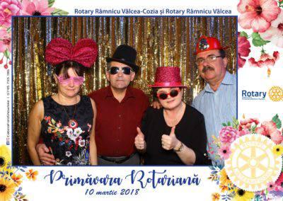 Cabina Foto Showtime - Fun Box - Primavara Rotariana - Club Rotary Valcea Cozia (87)