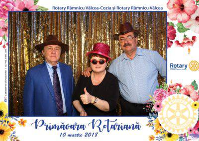 Cabina Foto Showtime - Fun Box - Primavara Rotariana - Club Rotary Valcea Cozia (88)