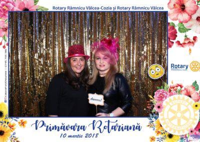 Cabina Foto Showtime - Fun Box - Primavara Rotariana - Club Rotary Valcea Cozia (9)