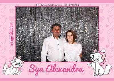 Cabina Foto Showtime - Fun Box - Sya Alexandra - Botez - Conacul Maria Theresa - Orlat Sibiu (100)