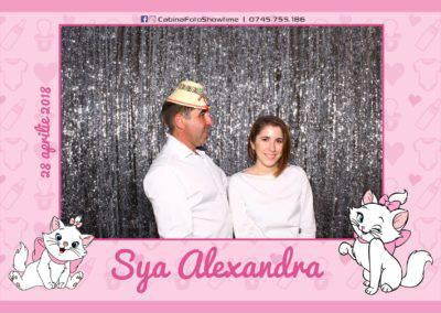 Cabina Foto Showtime - Fun Box - Sya Alexandra - Botez - Conacul Maria Theresa - Orlat Sibiu (102)