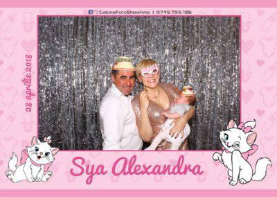 Cabina Foto Showtime - Fun Box - Sya Alexandra - Botez - Conacul Maria Theresa - Orlat Sibiu (104)