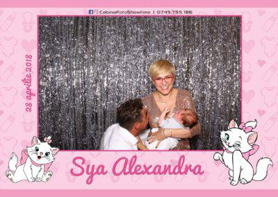 Cabina Foto Showtime - Fun Box - Sya Alexandra - Botez - Conacul Maria Theresa - Orlat Sibiu (105)