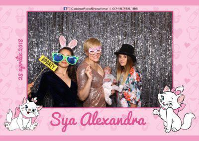 Cabina Foto Showtime - Fun Box - Sya Alexandra - Botez - Conacul Maria Theresa - Orlat Sibiu (109)