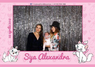 Cabina Foto Showtime - Fun Box - Sya Alexandra - Botez - Conacul Maria Theresa - Orlat Sibiu (110)