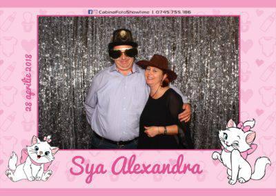 Cabina Foto Showtime - Fun Box - Sya Alexandra - Botez - Conacul Maria Theresa - Orlat Sibiu (114)