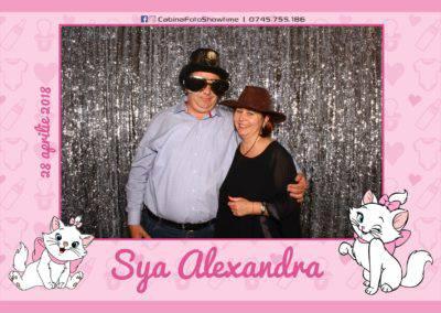 Cabina Foto Showtime - Fun Box - Sya Alexandra - Botez - Conacul Maria Theresa - Orlat Sibiu (115)