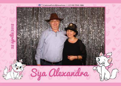 Cabina Foto Showtime - Fun Box - Sya Alexandra - Botez - Conacul Maria Theresa - Orlat Sibiu (117)