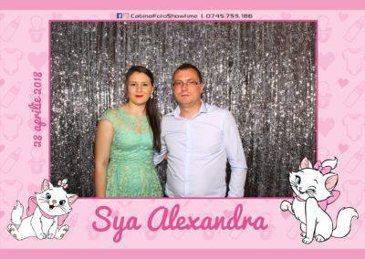 Cabina Foto Showtime - Fun Box - Sya Alexandra - Botez - Conacul Maria Theresa - Orlat Sibiu (118)