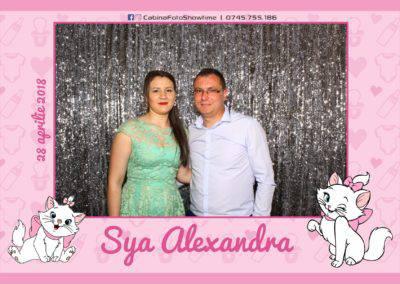 Cabina Foto Showtime - Fun Box - Sya Alexandra - Botez - Conacul Maria Theresa - Orlat Sibiu (119)