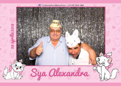 Cabina Foto Showtime - Fun Box - Sya Alexandra - Botez - Conacul Maria Theresa - Orlat Sibiu (129)