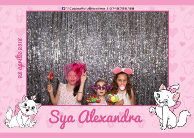 Cabina Foto Showtime - Fun Box - Sya Alexandra - Botez - Conacul Maria Theresa - Orlat Sibiu (2)