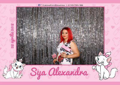 Cabina Foto Showtime - Fun Box - Sya Alexandra - Botez - Conacul Maria Theresa - Orlat Sibiu (26)