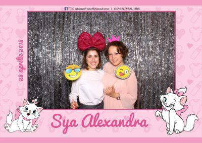 Cabina Foto Showtime - Fun Box - Sya Alexandra - Botez - Conacul Maria Theresa - Orlat Sibiu (27)