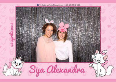 Cabina Foto Showtime - Fun Box - Sya Alexandra - Botez - Conacul Maria Theresa - Orlat Sibiu (29)