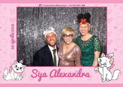 Cabina Foto Showtime - Fun Box - Sya Alexandra - Botez - Conacul Maria Theresa - Orlat Sibiu (35)