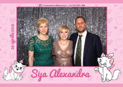 Cabina Foto Showtime - Fun Box - Sya Alexandra - Botez - Conacul Maria Theresa - Orlat Sibiu (37)
