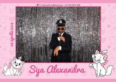 Cabina Foto Showtime - Fun Box - Sya Alexandra - Botez - Conacul Maria Theresa - Orlat Sibiu (42)