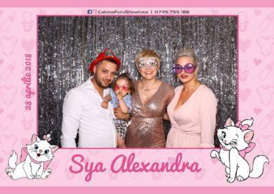 Cabina Foto Showtime - Fun Box - Sya Alexandra - Botez - Conacul Maria Theresa - Orlat Sibiu (46)