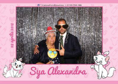 Cabina Foto Showtime - Fun Box - Sya Alexandra - Botez - Conacul Maria Theresa - Orlat Sibiu (48)