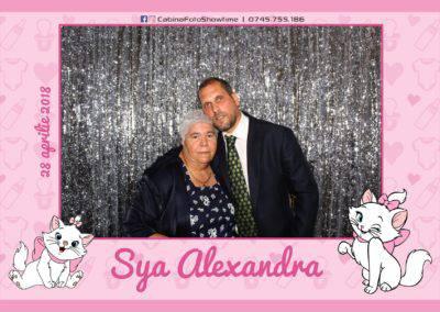 Cabina Foto Showtime - Fun Box - Sya Alexandra - Botez - Conacul Maria Theresa - Orlat Sibiu (49)