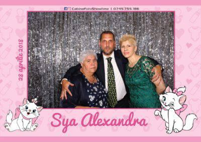 Cabina Foto Showtime - Fun Box - Sya Alexandra - Botez - Conacul Maria Theresa - Orlat Sibiu (50)