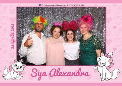 Cabina Foto Showtime - Fun Box - Sya Alexandra - Botez - Conacul Maria Theresa - Orlat Sibiu (52)