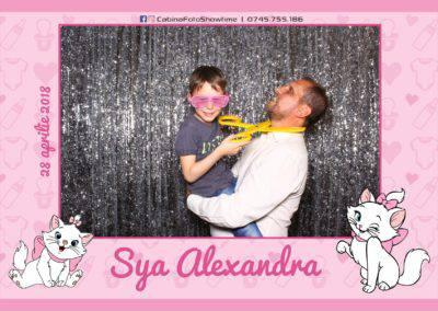 Cabina Foto Showtime - Fun Box - Sya Alexandra - Botez - Conacul Maria Theresa - Orlat Sibiu (54)