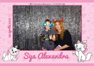 Cabina Foto Showtime - Fun Box - Sya Alexandra - Botez - Conacul Maria Theresa - Orlat Sibiu (57)