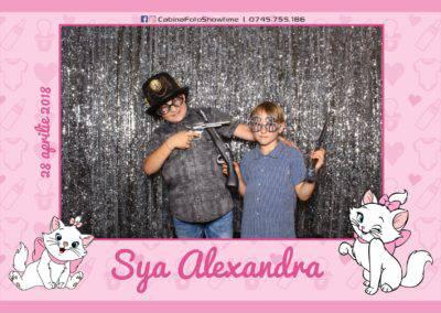 Cabina Foto Showtime - Fun Box - Sya Alexandra - Botez - Conacul Maria Theresa - Orlat Sibiu (59)