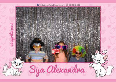 Cabina Foto Showtime - Fun Box - Sya Alexandra - Botez - Conacul Maria Theresa - Orlat Sibiu (62)