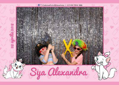 Cabina Foto Showtime - Fun Box - Sya Alexandra - Botez - Conacul Maria Theresa - Orlat Sibiu (64)