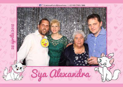 Cabina Foto Showtime - Fun Box - Sya Alexandra - Botez - Conacul Maria Theresa - Orlat Sibiu (65)