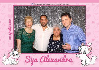 Cabina Foto Showtime - Fun Box - Sya Alexandra - Botez - Conacul Maria Theresa - Orlat Sibiu (66)