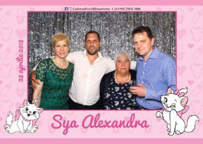 Cabina Foto Showtime - Fun Box - Sya Alexandra - Botez - Conacul Maria Theresa - Orlat Sibiu (67)