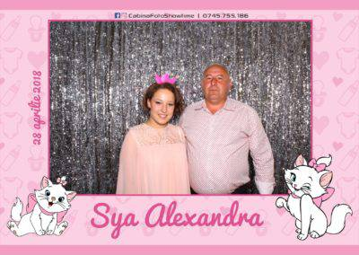 Cabina Foto Showtime - Fun Box - Sya Alexandra - Botez - Conacul Maria Theresa - Orlat Sibiu (68)