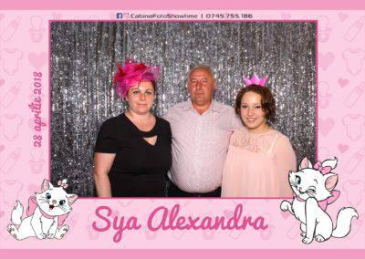 Cabina Foto Showtime - Fun Box - Sya Alexandra - Botez - Conacul Maria Theresa - Orlat Sibiu (69)