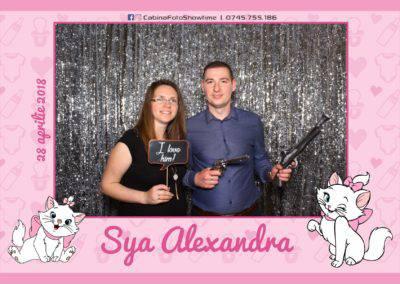 Cabina Foto Showtime - Fun Box - Sya Alexandra - Botez - Conacul Maria Theresa - Orlat Sibiu (70)