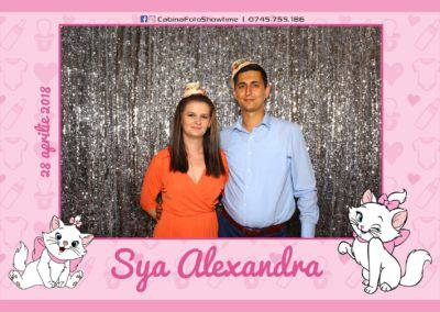 Cabina Foto Showtime - Fun Box - Sya Alexandra - Botez - Conacul Maria Theresa - Orlat Sibiu (71)